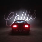 Chills (CDS)