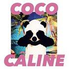 Coco Câline (Remix EP)