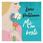 Mä En Kestä (CDS)