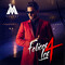 Maluma - Felices Los 4 (CDS)