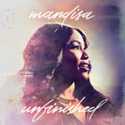 Mandisa - Unfinished (CDS)