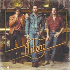 Midland - Drinkin Problem (CDS)