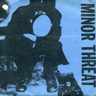 Minor Threat (EP) (Vinyl)