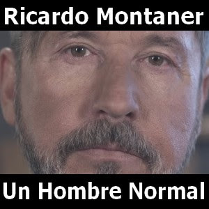 Un Hombre Normal (CDS)