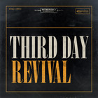 Revival (CDS)