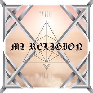 Mi Religion (CDS)