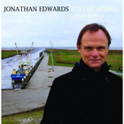Jonathan Edwards - Rollin' Along - Live In Holland