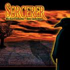 Sorcerer (With Ron Sunsinger)