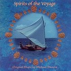 Spirits Of The Voyage OST