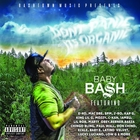 Baby Bash - Don't Panic It's Organic