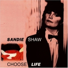 Sandie Shaw - Choose Life (Vinyl)