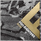 Foo Fighters - Run (CDS)