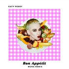 Katy Perry - Bon Appetit (Muna Remix) (CDS)