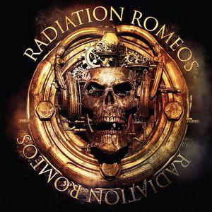 Radiation Romeos