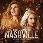 The Music Of Nashville (Original Soundtrack From Season 5), Vol. 1