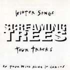 Winter Songs Tour Tracks