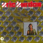 Starportrait (Vinyl) CD2