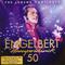 Engelbert Humperdinck - 50 CD2