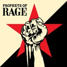 Prophets Of Rage - Unfuck The World (CDS)