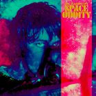 The Flaming Lips - Space Oddity (CDS)