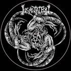 Incantation - Scapegoat (VLS)