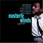 Easterly Winds (Vinyl)
