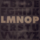 Elemen Opee Elpee (Vinyl)