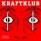 KraftKlub - Keine Nacht Fur Niemand (Limited Edition)