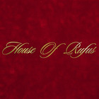 House Of Rufus: Rufus Rarities CD10