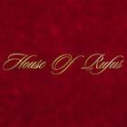 House Of Rufus: Rufus Wainwright CD1