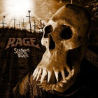 Rage - Seasons Of The Black (Limited Edition) CD1