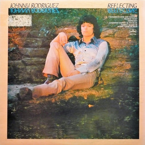 Reflecting (Vinyl)