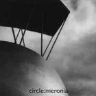 Circle - Meronia
