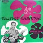 Calypso Carnival (Vinyl)