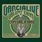 Jerry Garcia Band - Garcia Live, Vol. 8 CD2