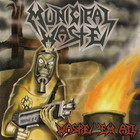 Municipal Waste - Waste 'Em All