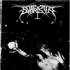 Svartsyn - A Night Created By The Shadows (EP)