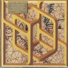 The Orb - Orbus Terrarum (Remastered 2008) CD1