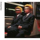 Nightlife: Further Listening 1996 - 2000
