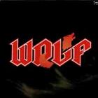 Wolf - Wolf (EP)