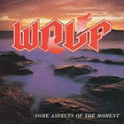 Wolf - Some Aspects Of The Moment