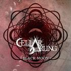 Cellar Darling - Black Moon