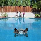 Sparks - Hippopotamus