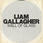 Liam Gallagher - Wall Of Glass (CDS)