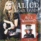 Alice (CDS)