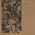 Empirical House (Vinyl)