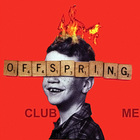 The Offspring - Club Me (EP)