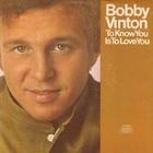 Bobby Vinton - Vinton (Vinyl)