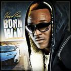 Born 2 Win (CDS)