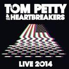 Live At Fenway Park: 2014